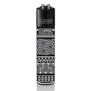 Clipper GEOMETRIC 2