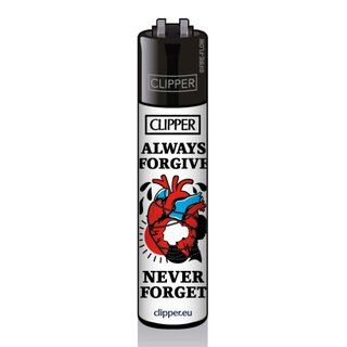 Clipper TATTOO 34 A